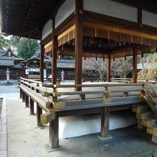 平野神社(4).JPG
