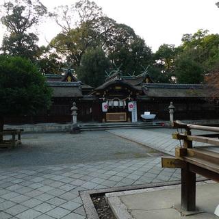 平野神社(5).JPG